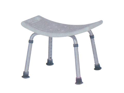 Immagini strepitose di sgabelli per cucina bar stools chairs